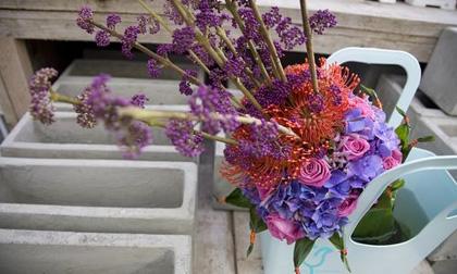 virágcsokor 1