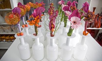 virágcsokor 3