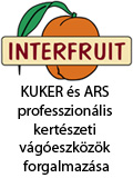 interfruit