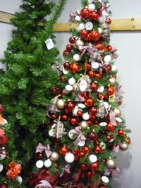 karácsonyfatrend3