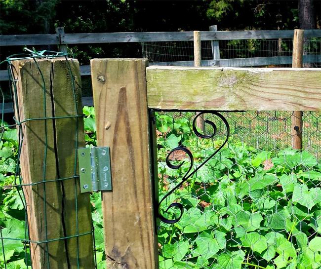 Rusztikus kerti ötletek - Kertlap Kertészeti Magazin & Kertészeti Tanfolyamok