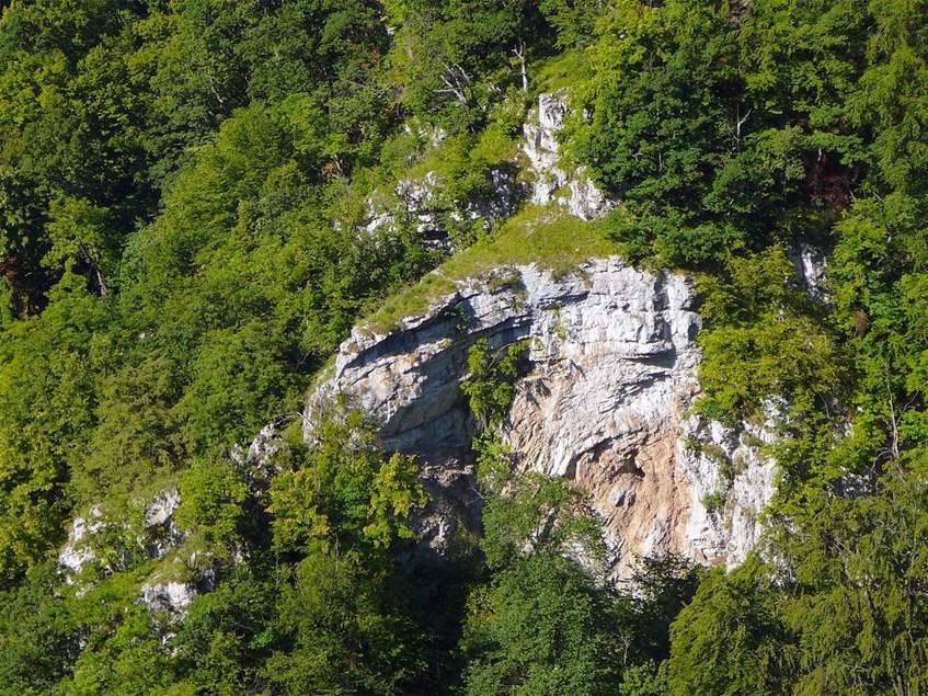 Vörös-kő